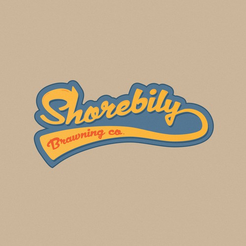Shorebily