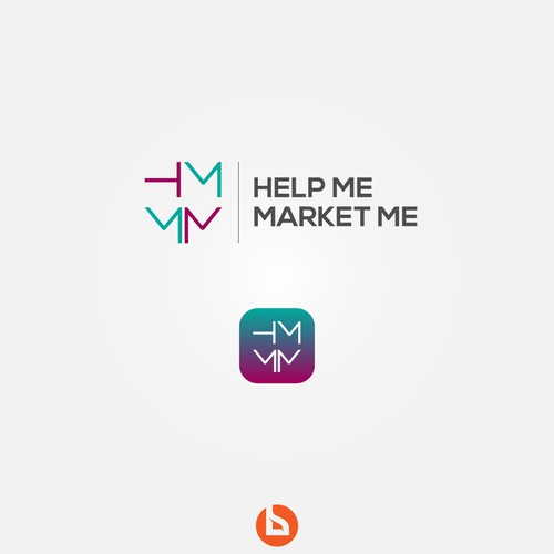 Logo HMMM