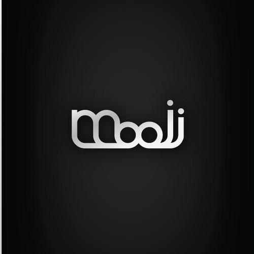 Mooji