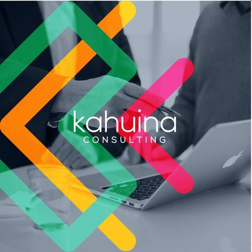 Kahuina Consalting