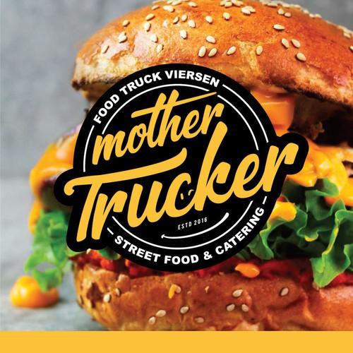 motherTrucker