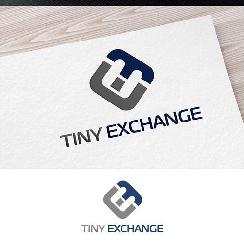 tiny exchange