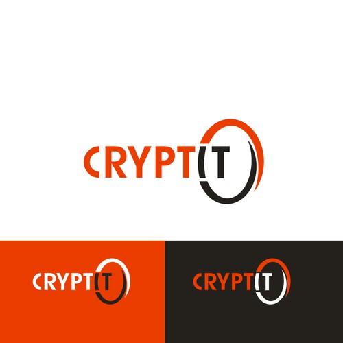 CryptIT
