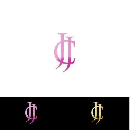 Art/Fashion Logo