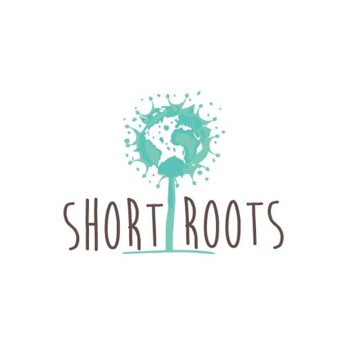 SHORT ROOTS