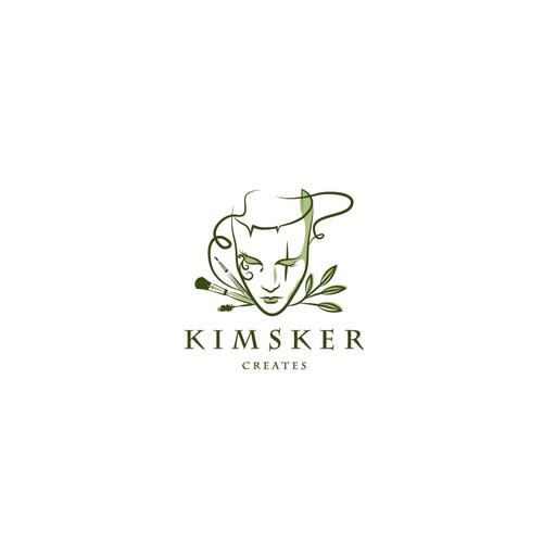 Kimsker Creates