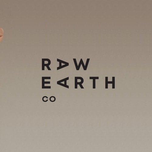 Raw Earth