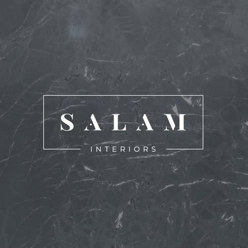 Salam Interiors