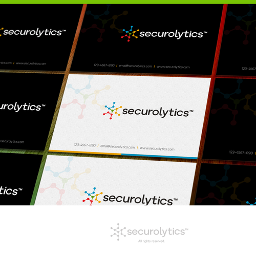 securolytics