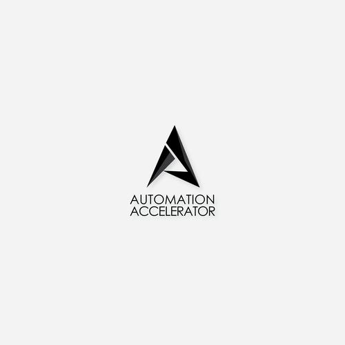 Automation Accelerator
