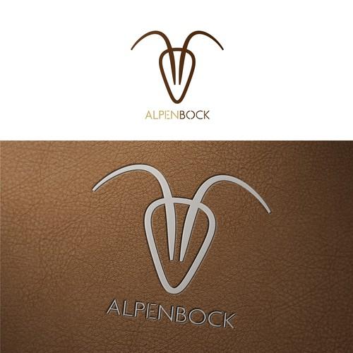 Alpenbock