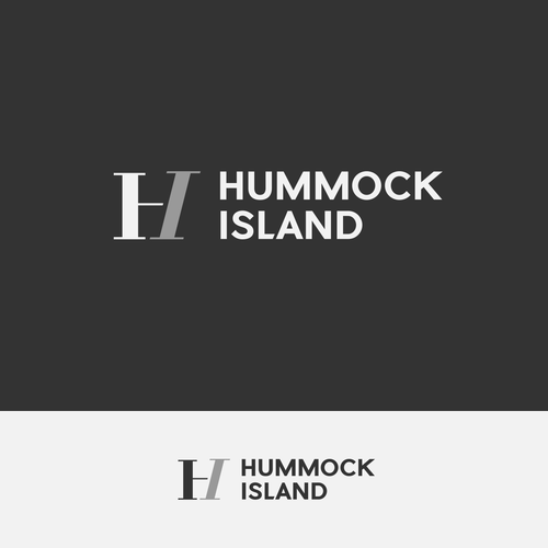 Hummock Island Fashion
