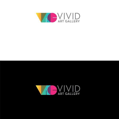 Art Gallery logo