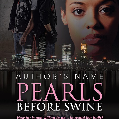 Pearls Before Swine Book Cover
