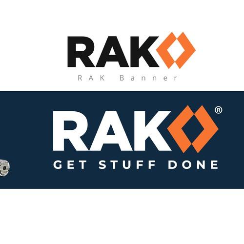 RAK Banner