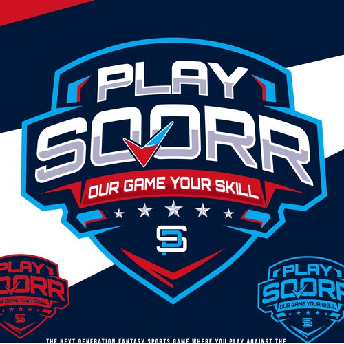 PlaySqorr