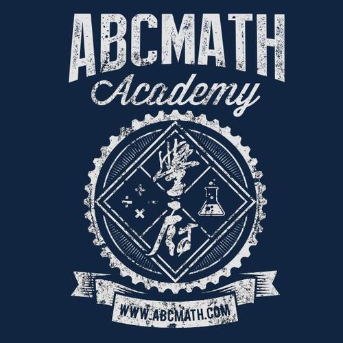Abcmath