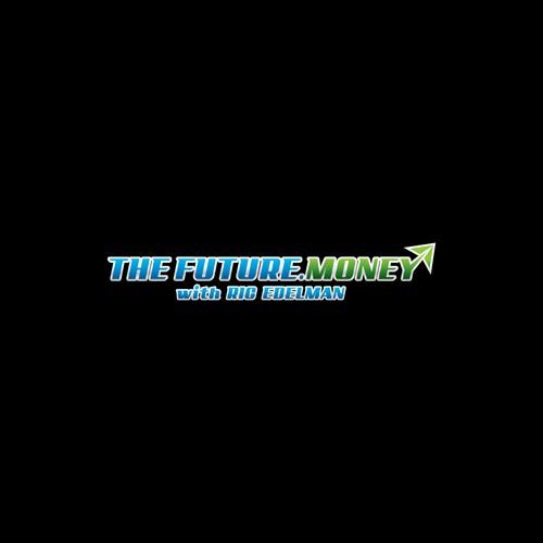 Future Money Logo