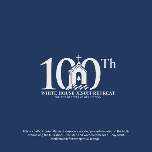 100th Anniversary White House Retreat