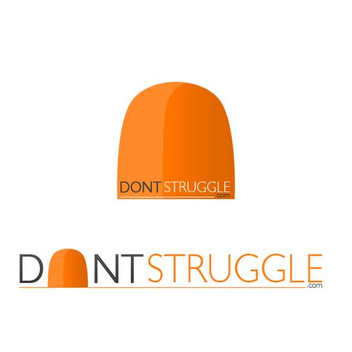 Dontstruggle