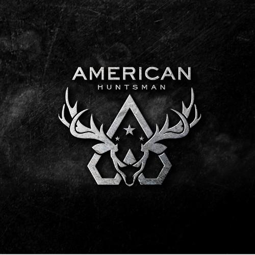 American Huntsman