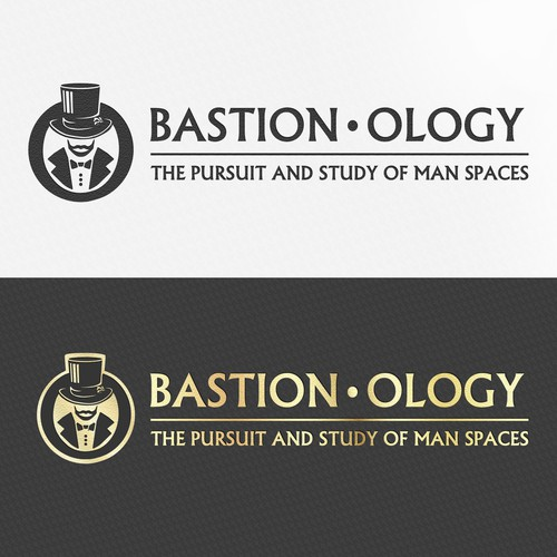 Bastionology