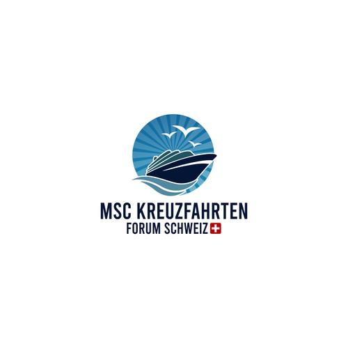 MSC Cruises Forum Switzerland