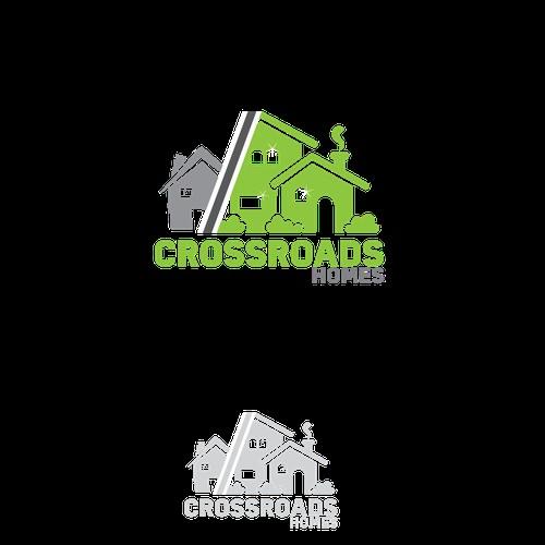 Crossroads Homes