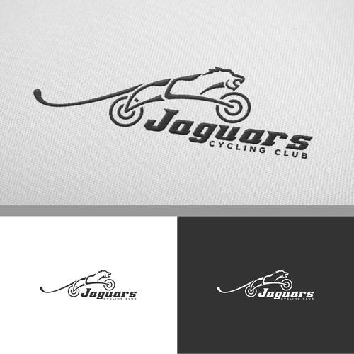 jaguars cc