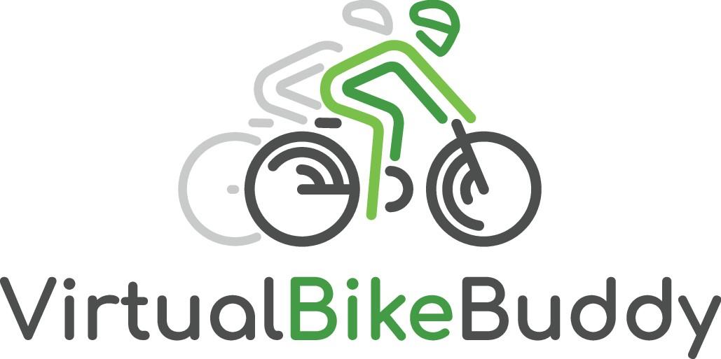 Virtual Bike Buddy (Bike Commuter Coaching)
