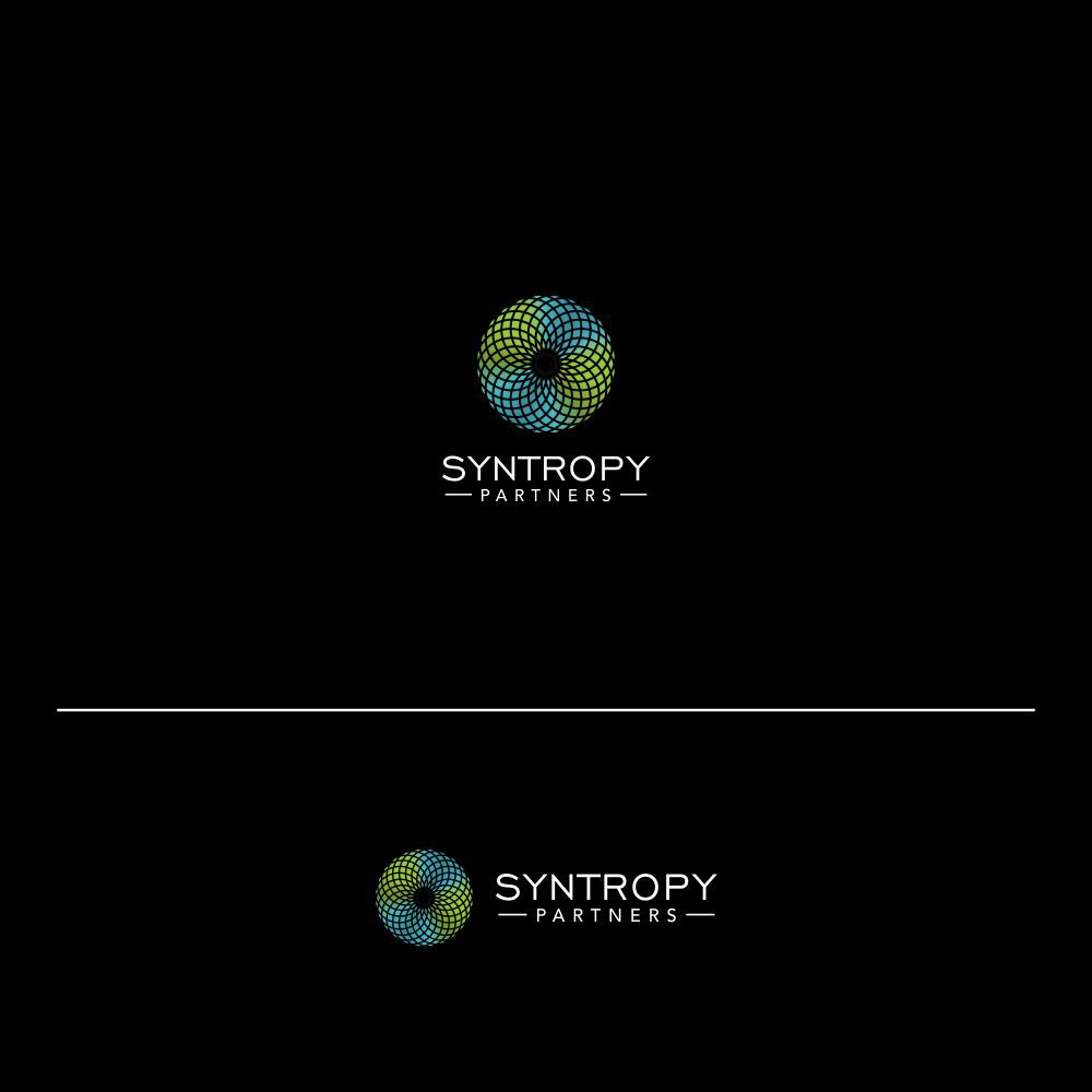 Syntropy Partners