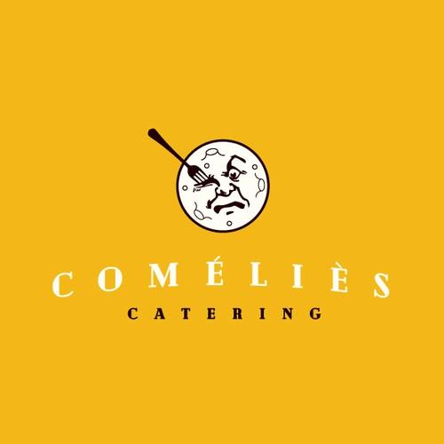 Coméliès Catering