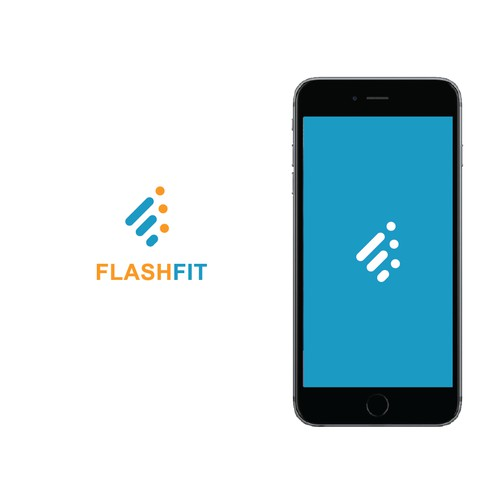 Flashfit - Physical Fitness