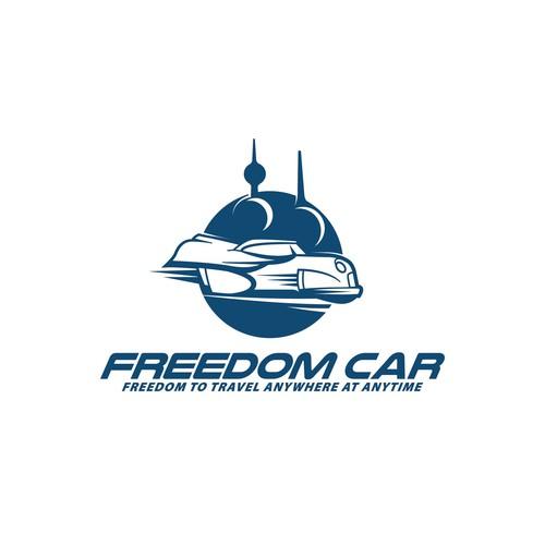 Freedom car