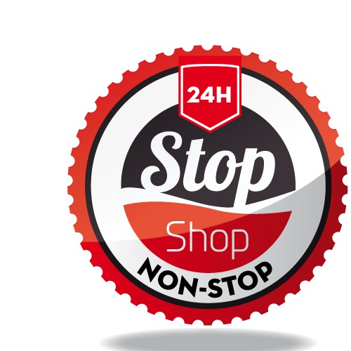 STOP!Fermati da noi, acquista easy H24