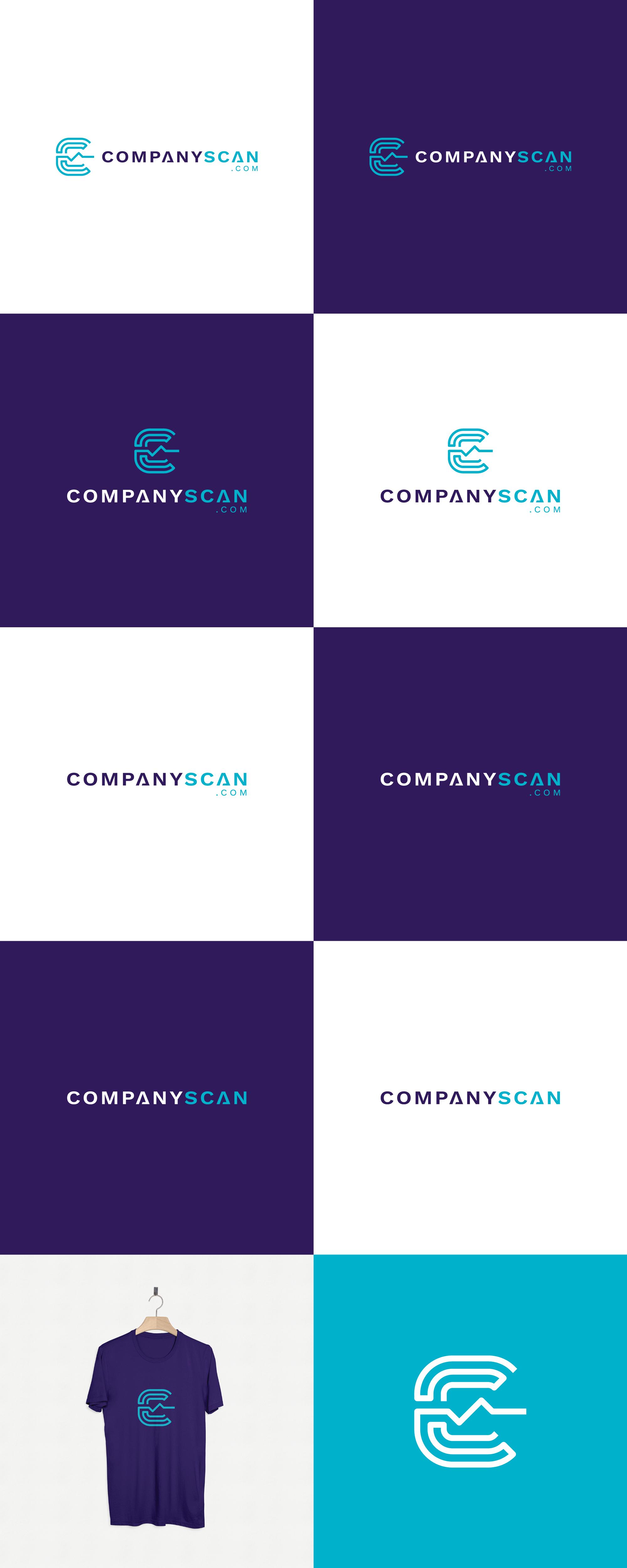 Companyscan.com