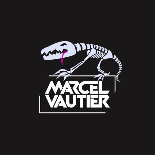 Music Logo/Mascot