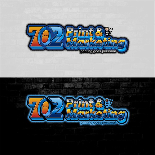 702 Print And Marketing