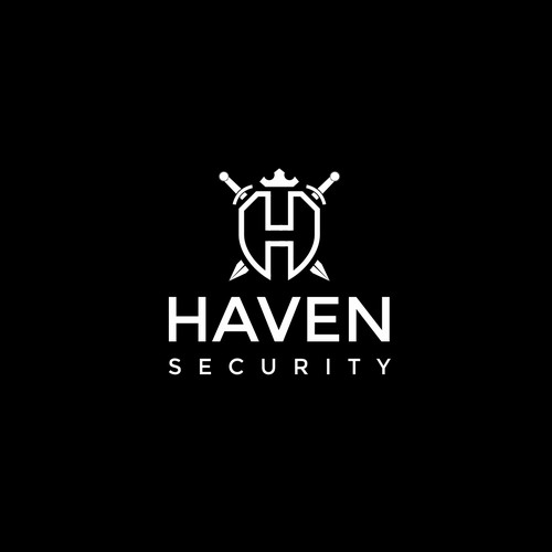 Haven Security logo