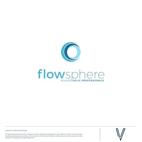 flowsphere