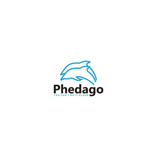 PHEDAGO