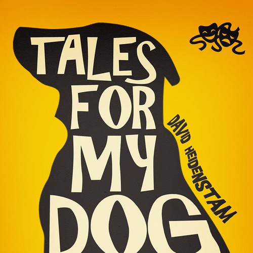 Tales for my dog
