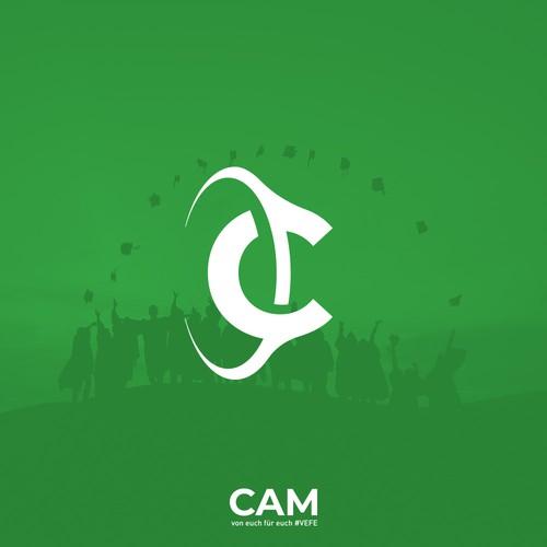 Financial Education Logo