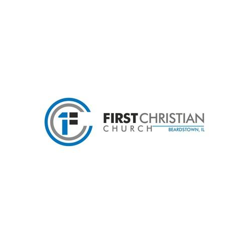 FIRST CHRISTIAN