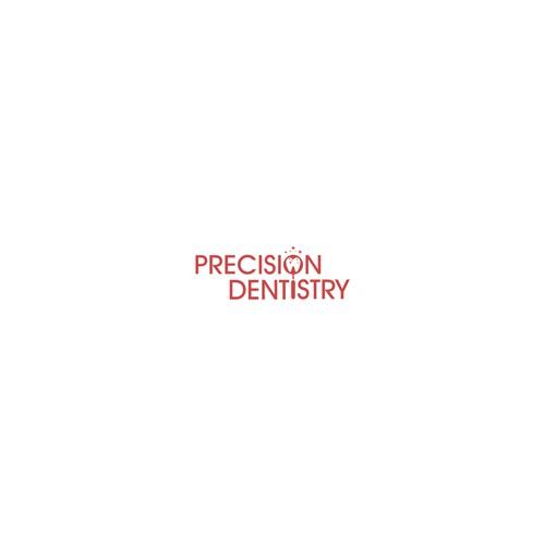 Precision Dentistry