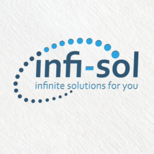infinite solutions