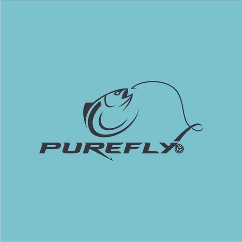 sport of fly fishing