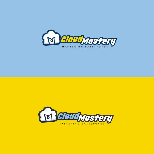 Cloud Mastery