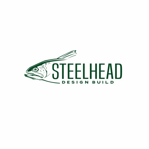 STEELHEAD DESIGN BUILD