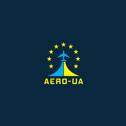 Aero-ua